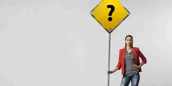 TEST: ¿Estas listo para una franquicia?