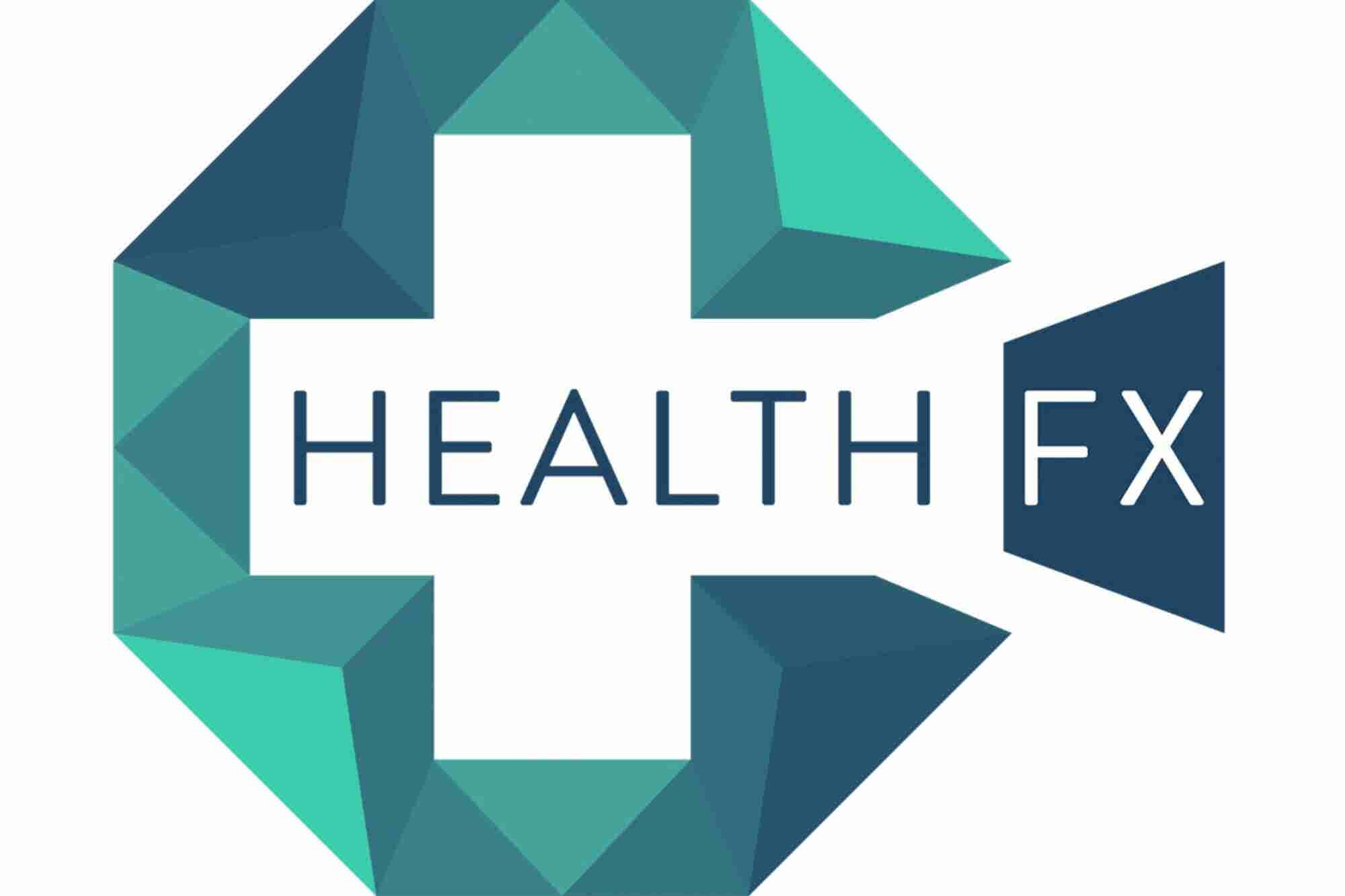Leveraging Emerging Tech to Solve The Healthcare Industry's Major Issues