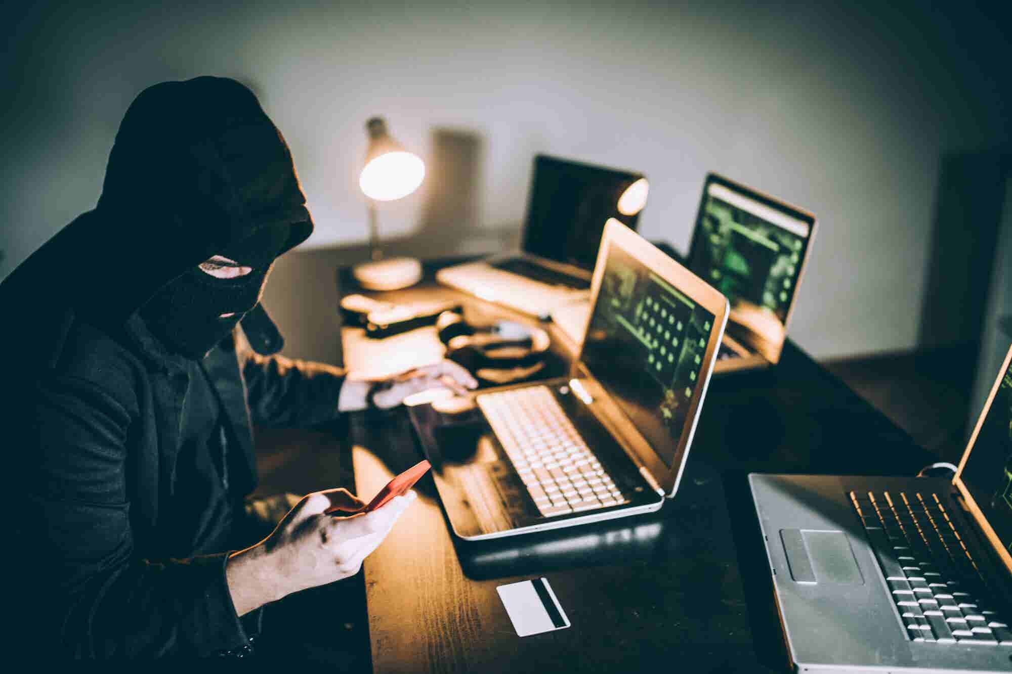3 Ways to Protect Your Company Against Pervasive Ad Fraud