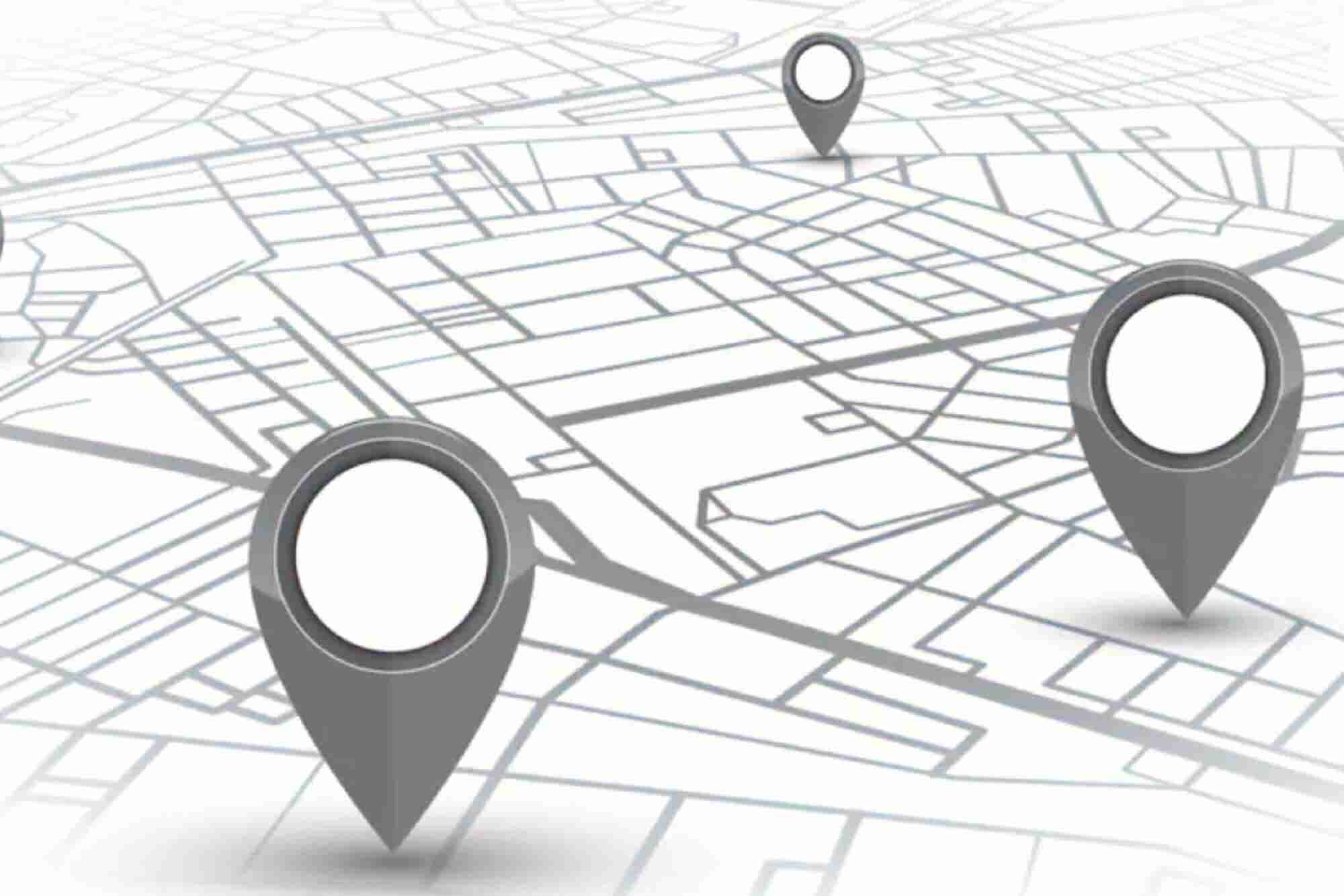 Beware of Google's Location Tracker & Pokemon Go is Back: 4 Things to Know Today