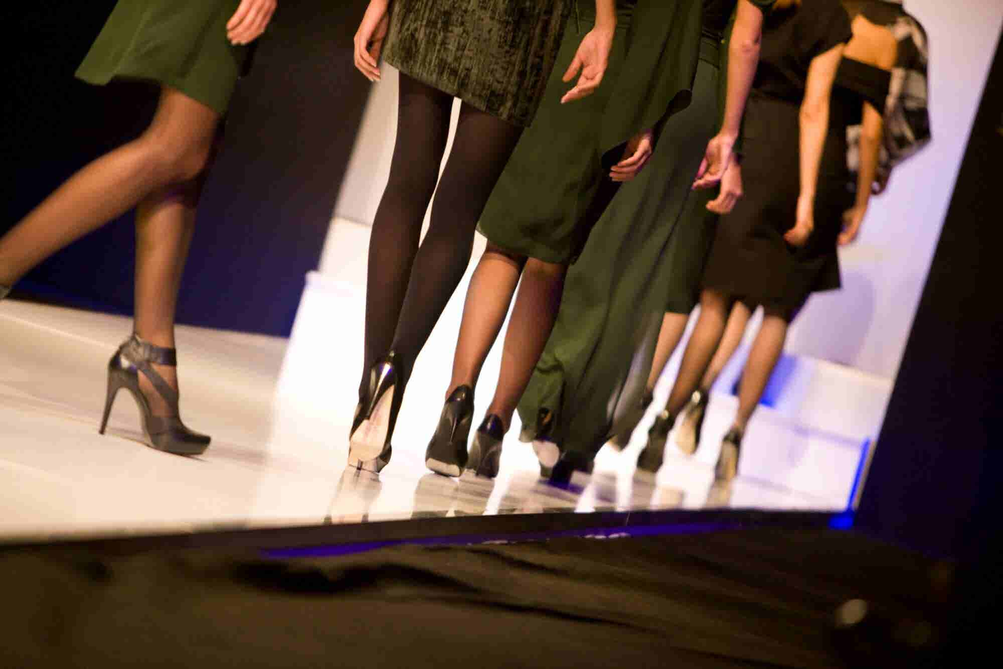 5 Things I Learned In Fashion That I've Carried Into the Cannabis Busi...