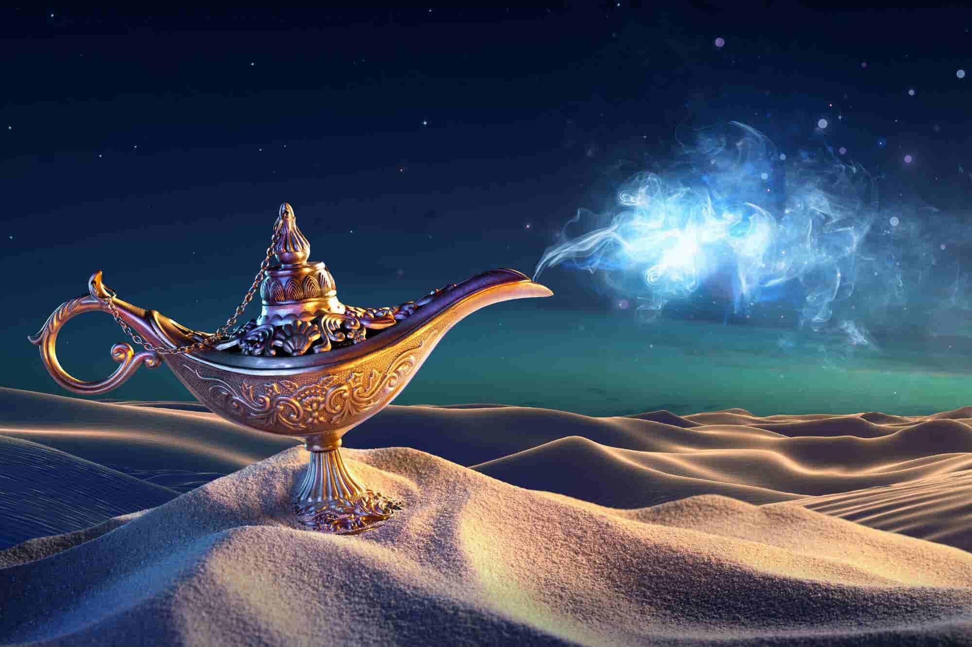 10 mitos de las franquicias (que tienes que dejar de creer)