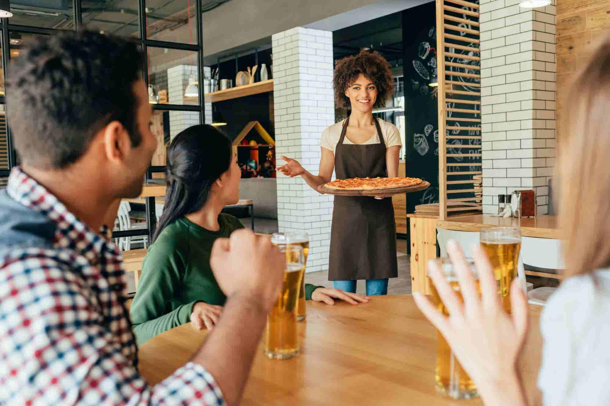 9 tips para conseguir a tus primeros clientes
