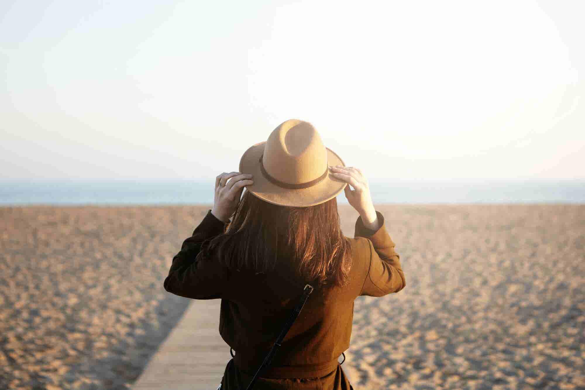 10 beneficios de pasar tiempo a solas