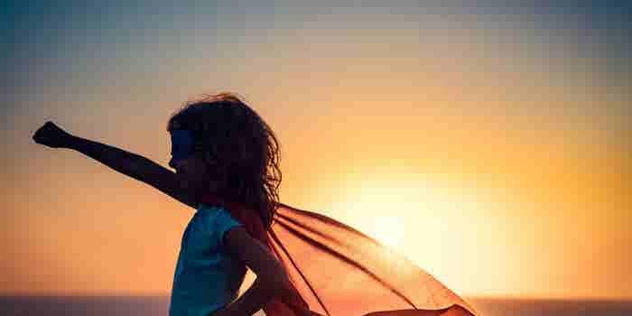 50 hábitos que indican que naciste para emprender