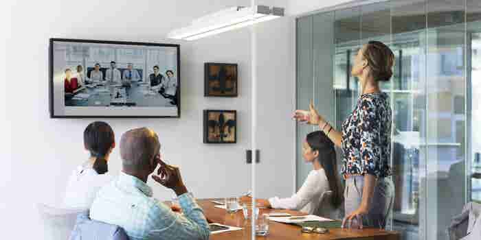 5 Ways Pointless Business Meetings Hurt Your Bottom Line