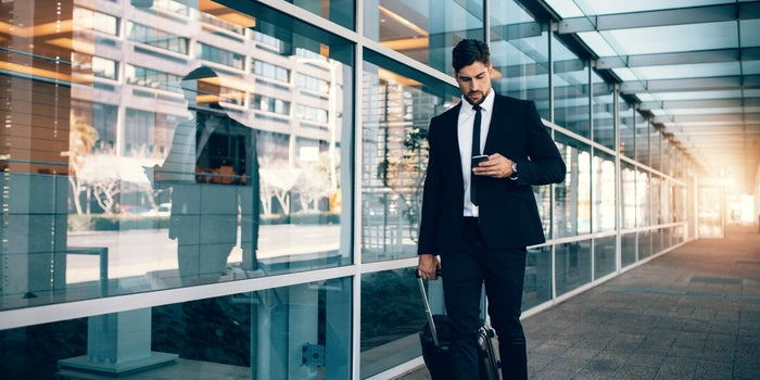 business travel costs are expected to rise here s how to negate
