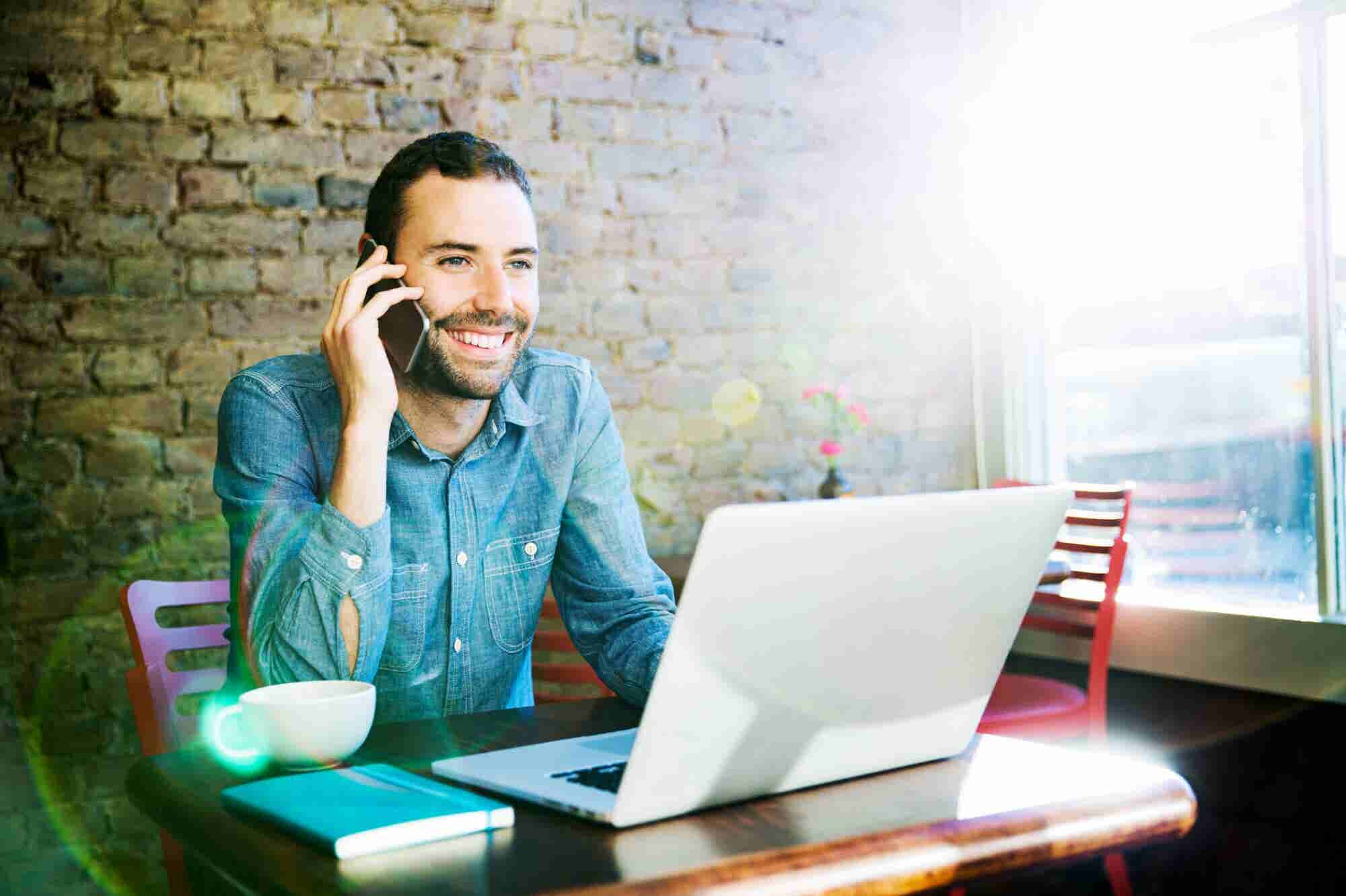 Virtual Assistant Options for Any Company -- From Startups to High-Flyers