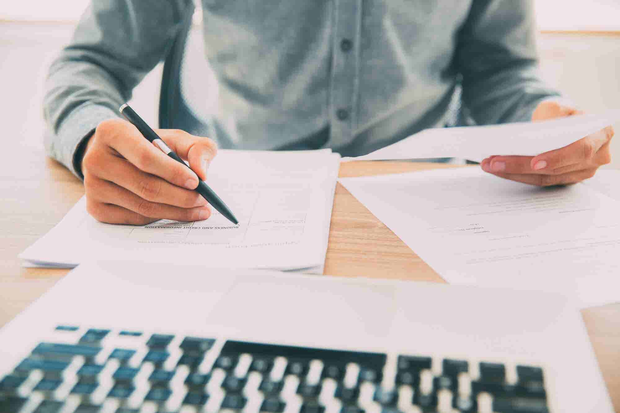 Cautiously Navigating Association Health Plans: What Small Employers Can Expect