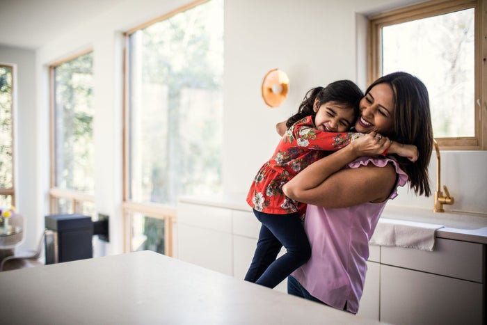 8 Productivity Tips for Entrepreneurs With Kids Waiting for Them to Get Home