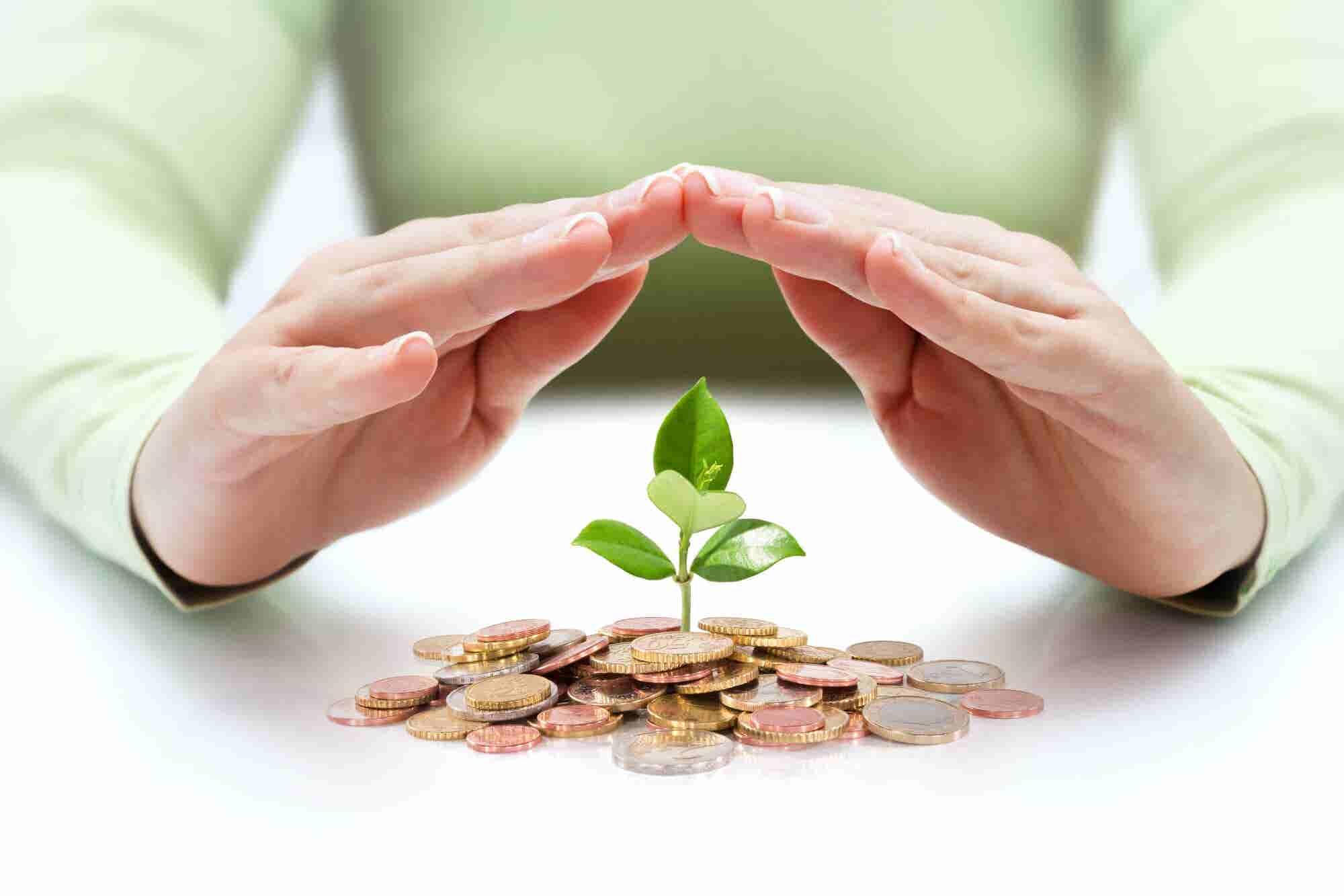 10 pasos para presentar un pitch exitoso ante ángeles inversionistas