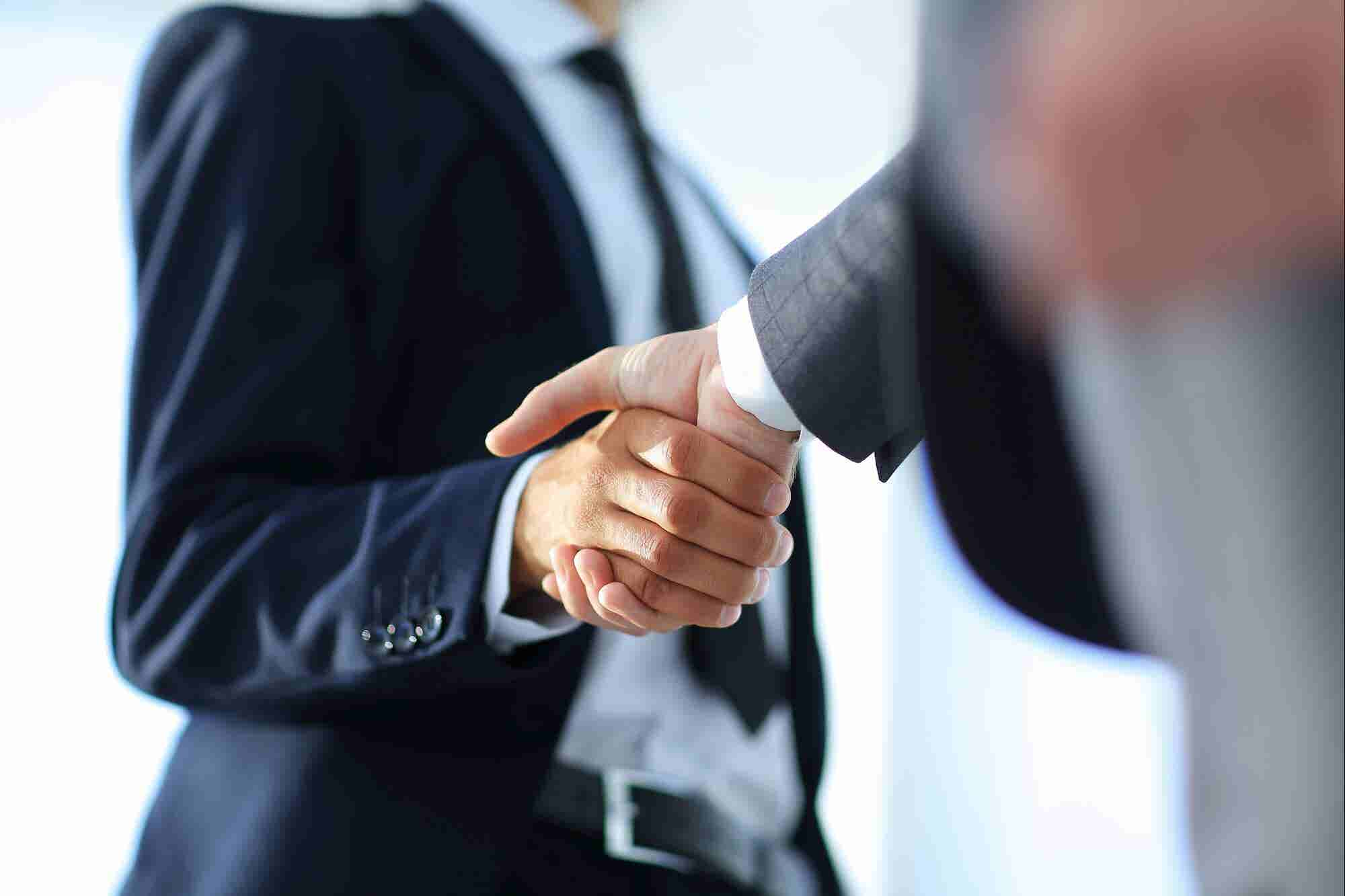 HR and Marketing – The New Collaborative Relationship