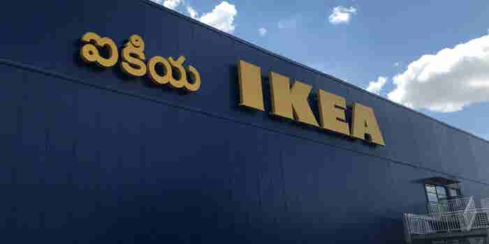 What Global Franchisors Can Learn From IKEA's Successful Launch in India