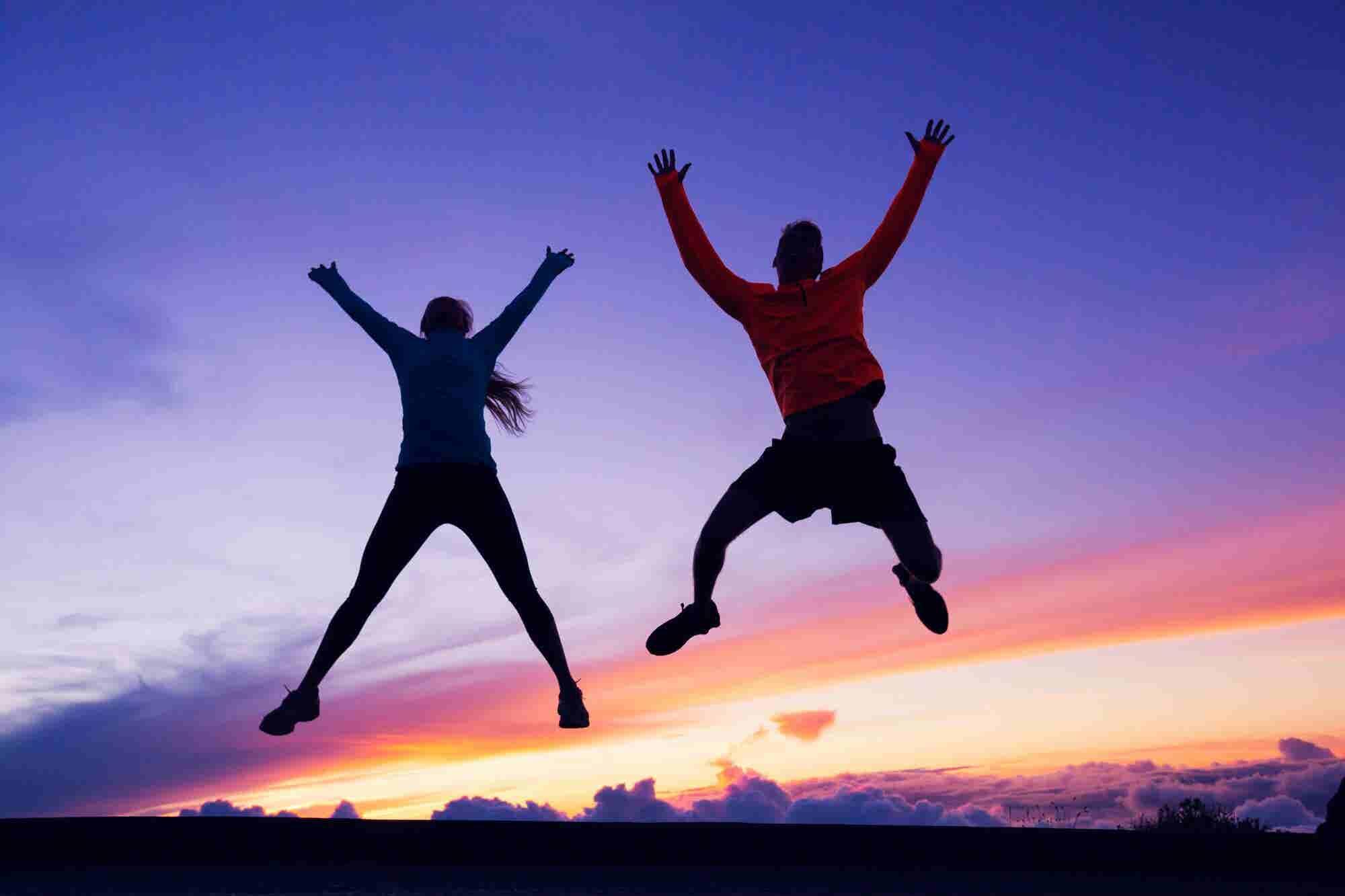 Estos son los principios que debes seguir para tener una mejor vida, según Ray Dalio