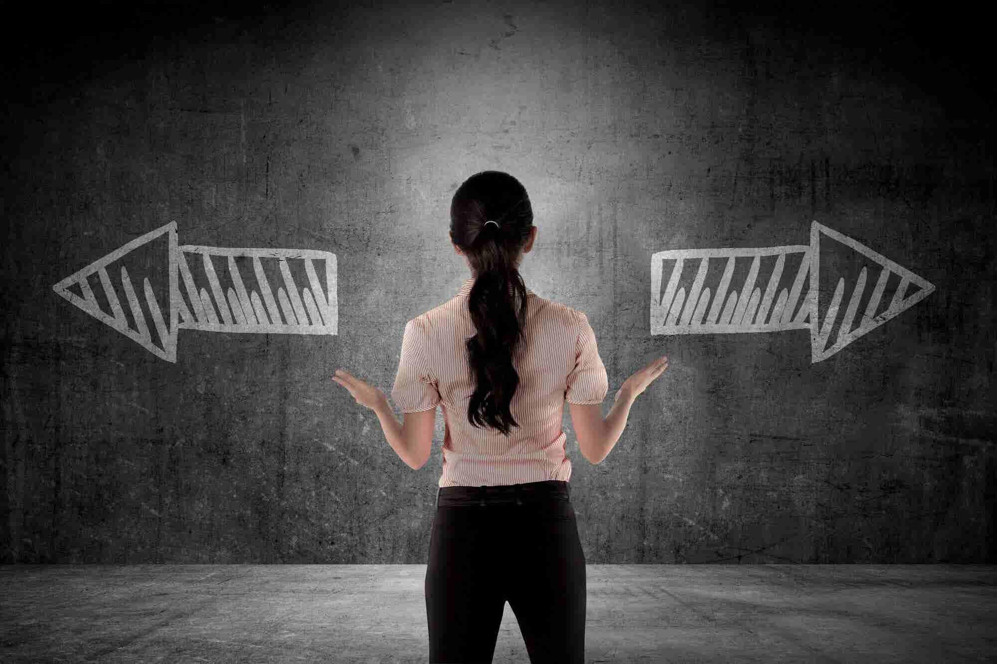 Cómo elegir un negocio de venta directa o multinivel