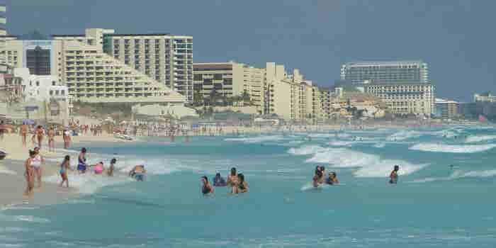 3 ciudades en México para emprender en turismo de negocios