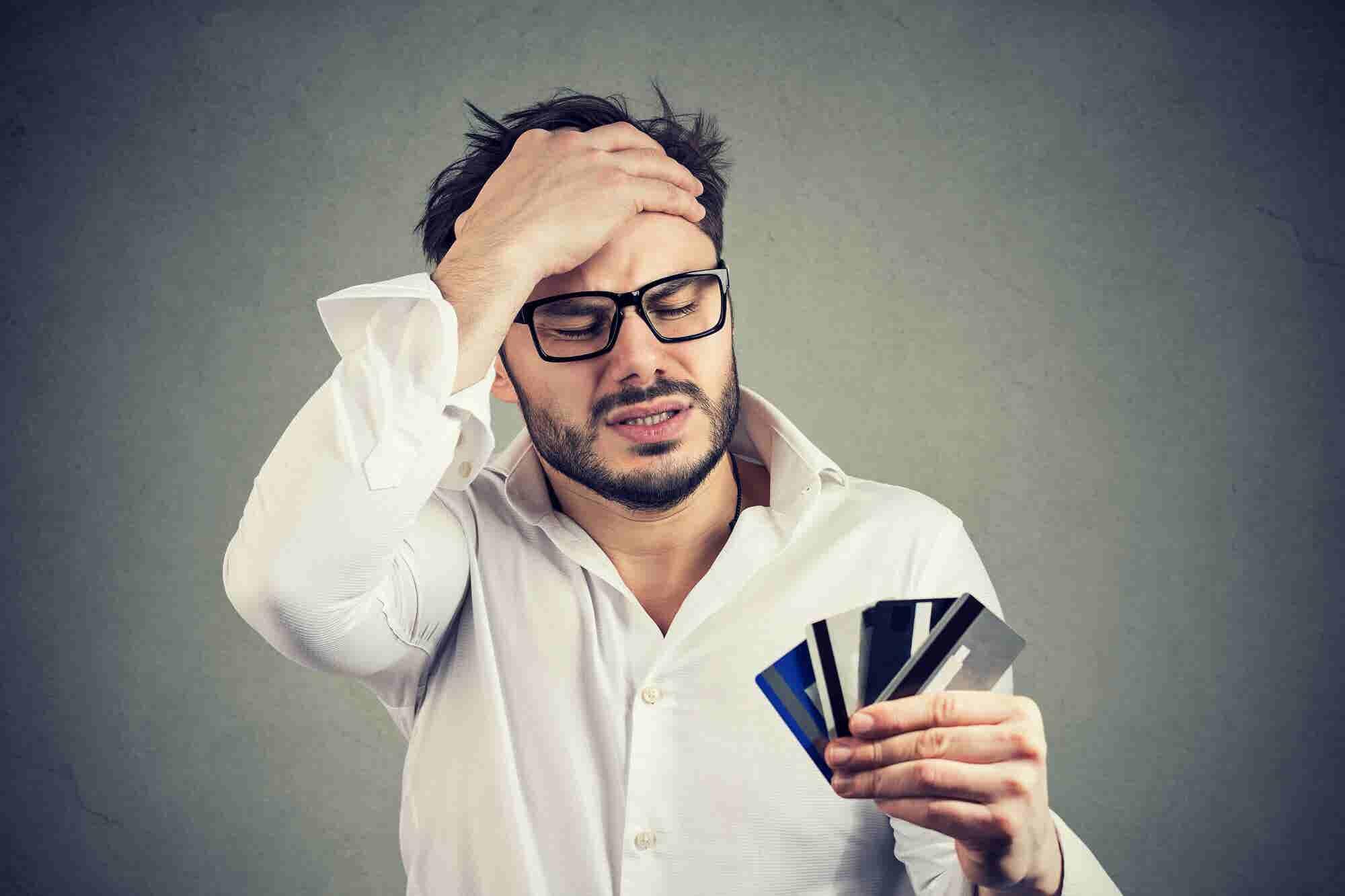 La deuda como aliada: Manual para emprendedores