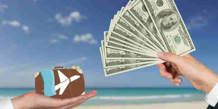 ¿Quieres ahorrar en tus viajes? Piensa como un economista