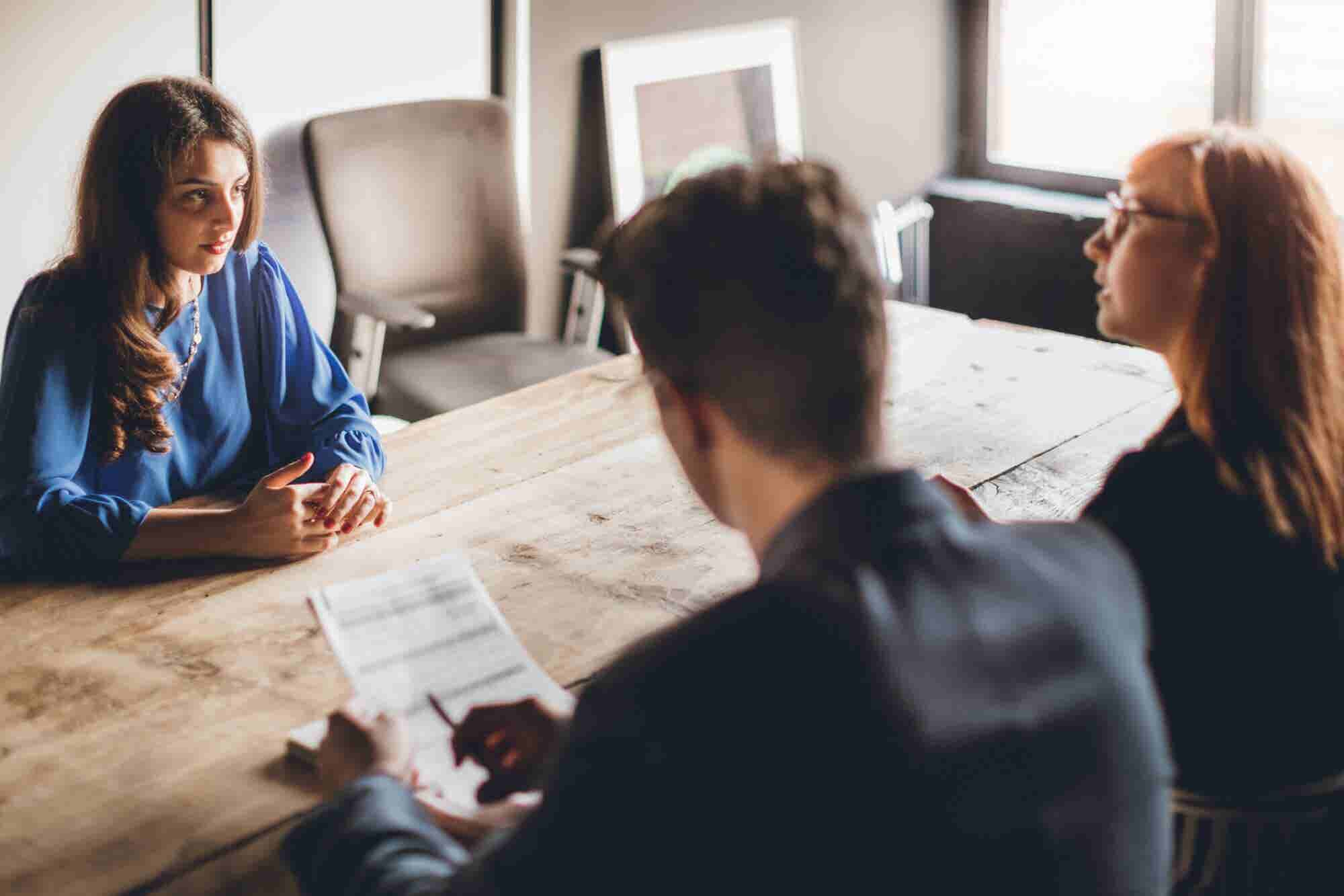 Must-Know Job Interview Tips for 2018 and Beyond