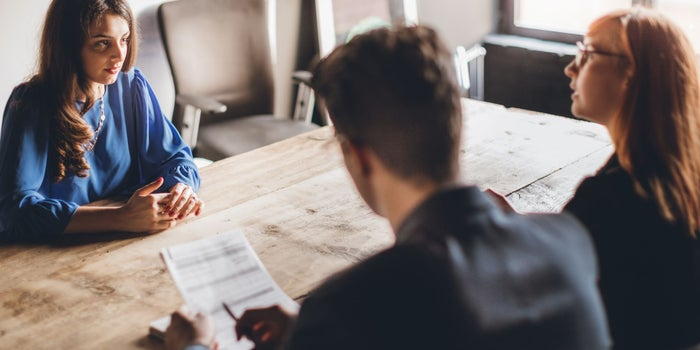 must know job interview tips for 2018 and beyond