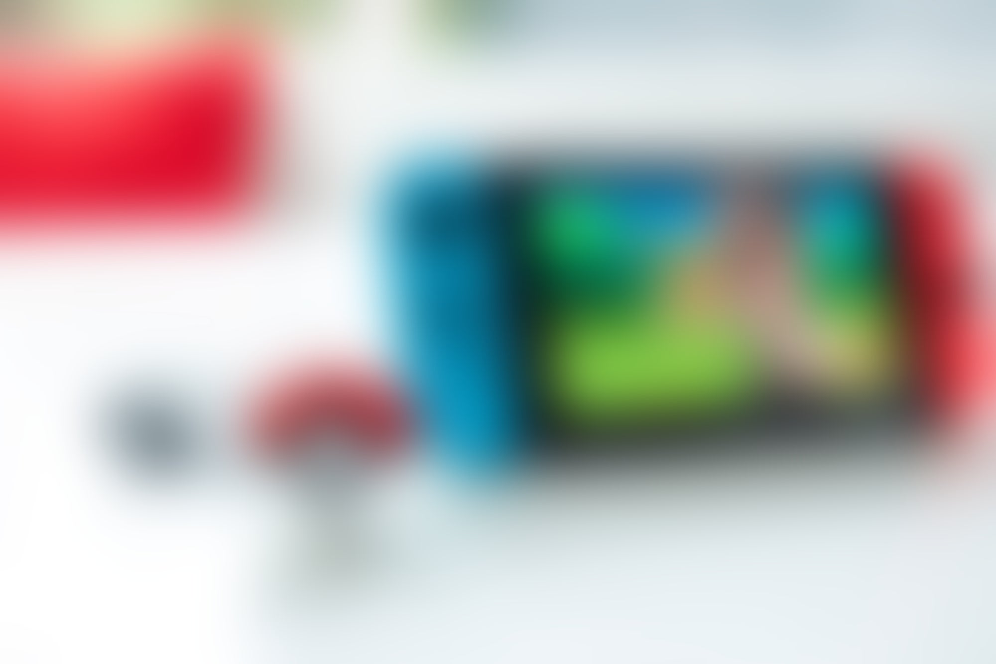 Upcoming Pokémon Game on Nintendo Switch Hopes to Capture Huge Mobile Fan Base of 'Pokémon Go'