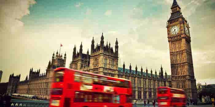 ¿Tienes una empresa tecnológica? ¡Reino Unido te está buscando!