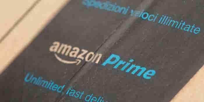 Amazon lanza plan mensual de Prime en México