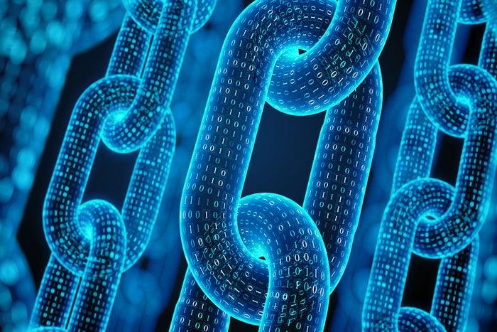 """4 Ways to Beat Blockchain's """"Scalability Trilemma"""""""