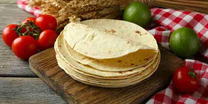 ¿Por qué México no crece? Te lo explicamos con tortillas