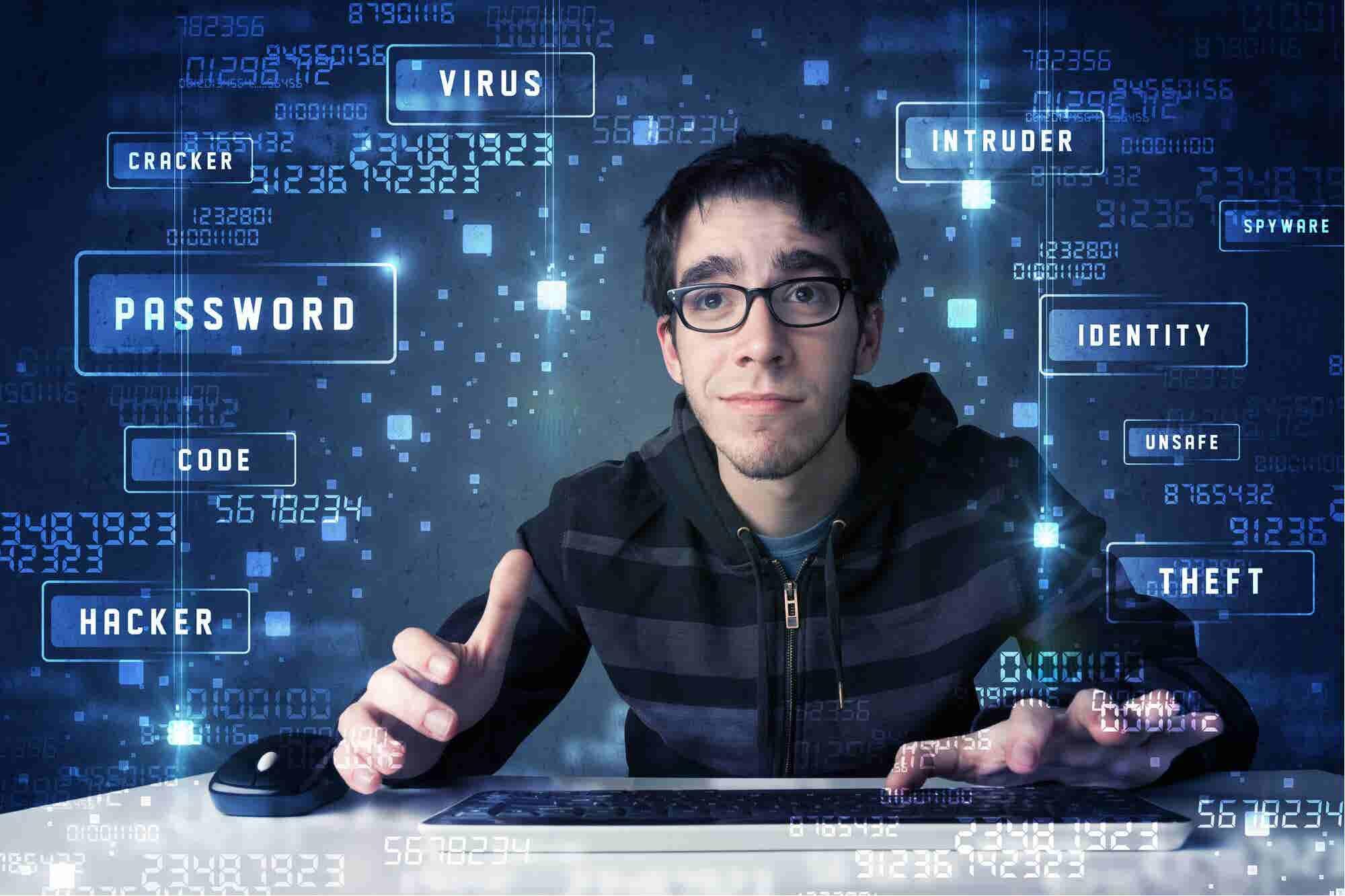 ¿Eres un emprendedor fintech o un genio de la programación? Sé parte del Hackathon de BBVA Bancomer