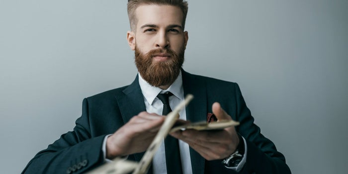 20 Frases De Finanzas Para Ayudarte A Controlar Tu Dinero