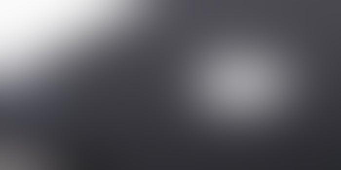 La bienvenida a los nuevos modelos de iPhone será el 12 de septiembre