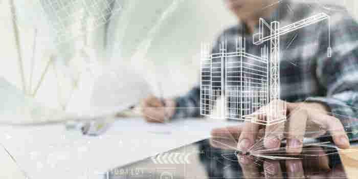 Aprovecha el beneficio fiscal y crece tu inversión en tecnología