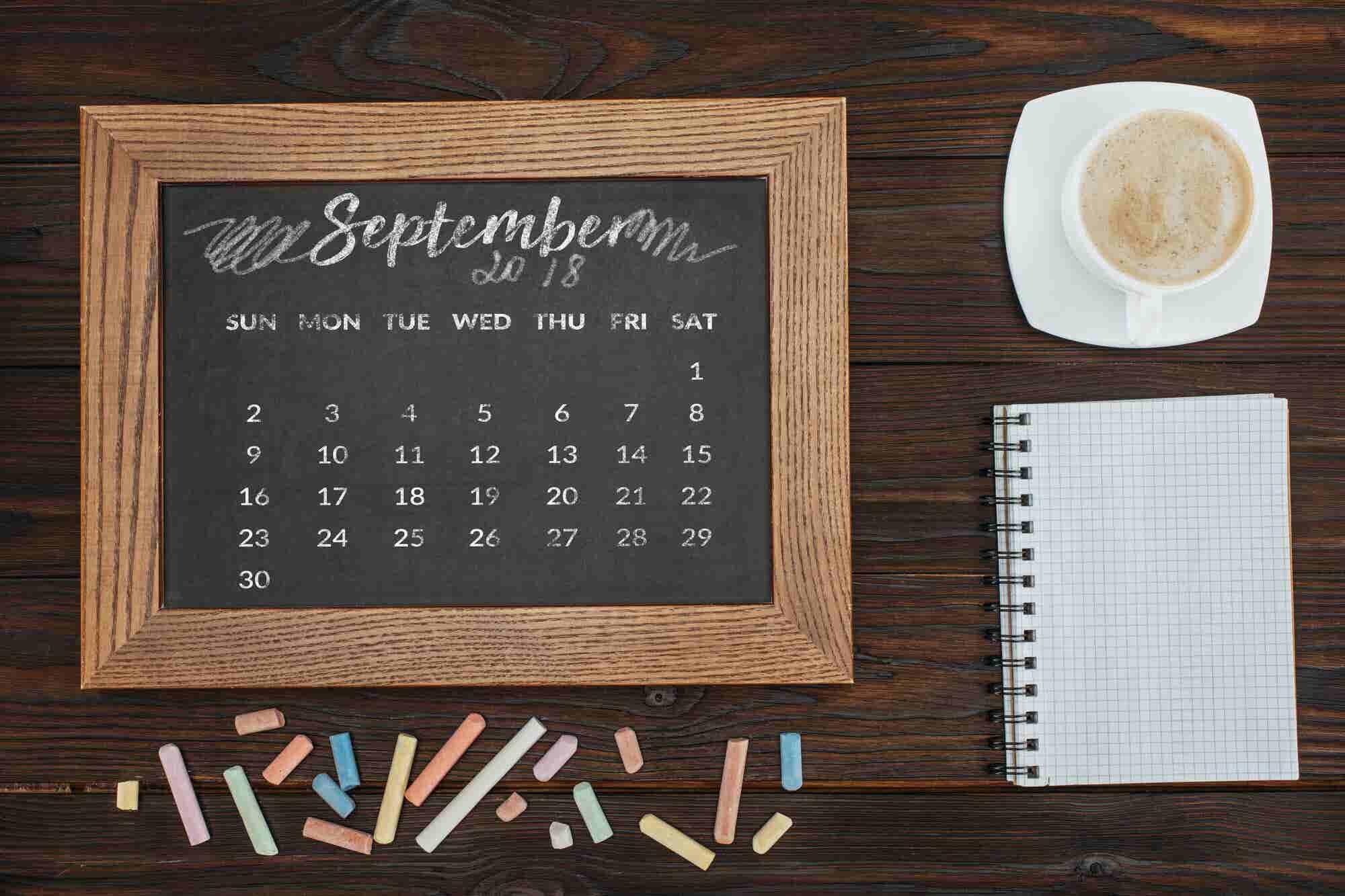 No te pierdas estos cursos online gratis que inician en septiembre