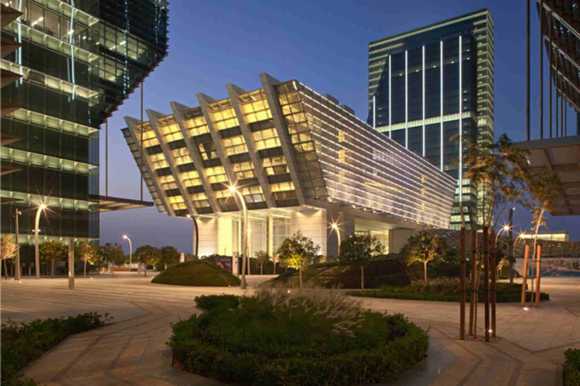 Abu Dhabi Global Market Introduces New Tech Startups License And Professional Support Program