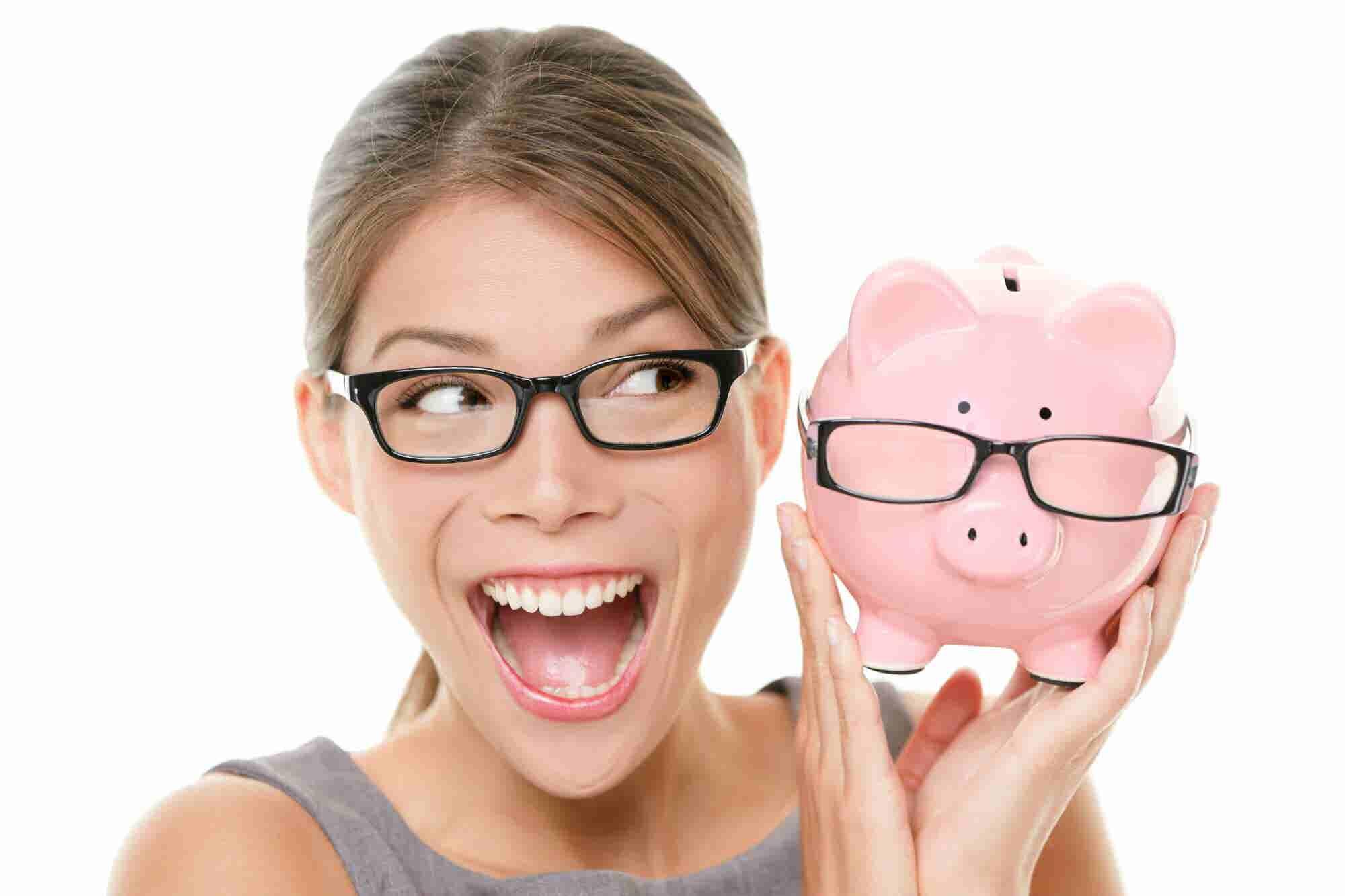 El ABC para elaborar un presupuesto para tu pyme