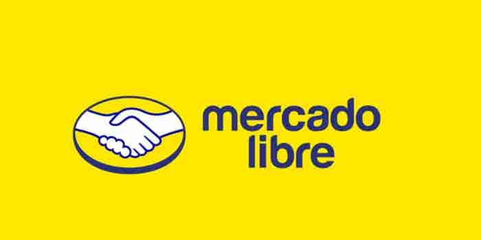 ¡Celebra con Mercado Libre!, la plataforma estrena nueva categoría de bebidas