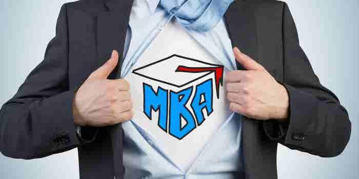 Las 15 mejores escuelas de negocios en el mundo y sus MBA con enfoque emprendedor