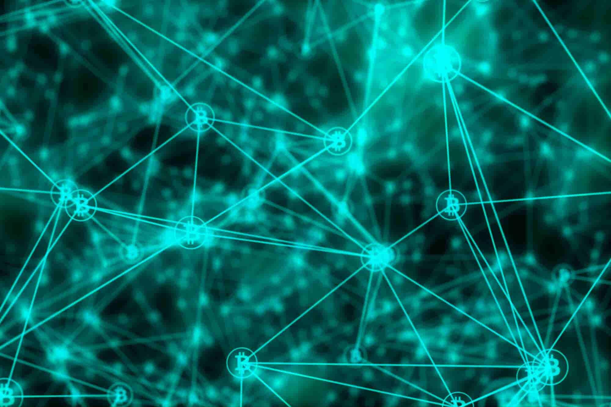 4 cosas que cambiarían con el blockchain