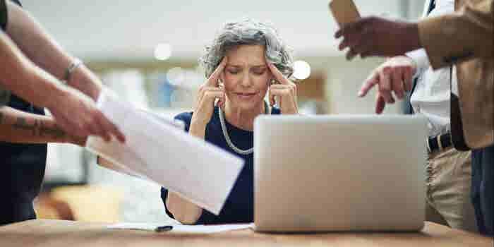 5 maneras en las que tu negocio puede destruirse por un mal liderazgo