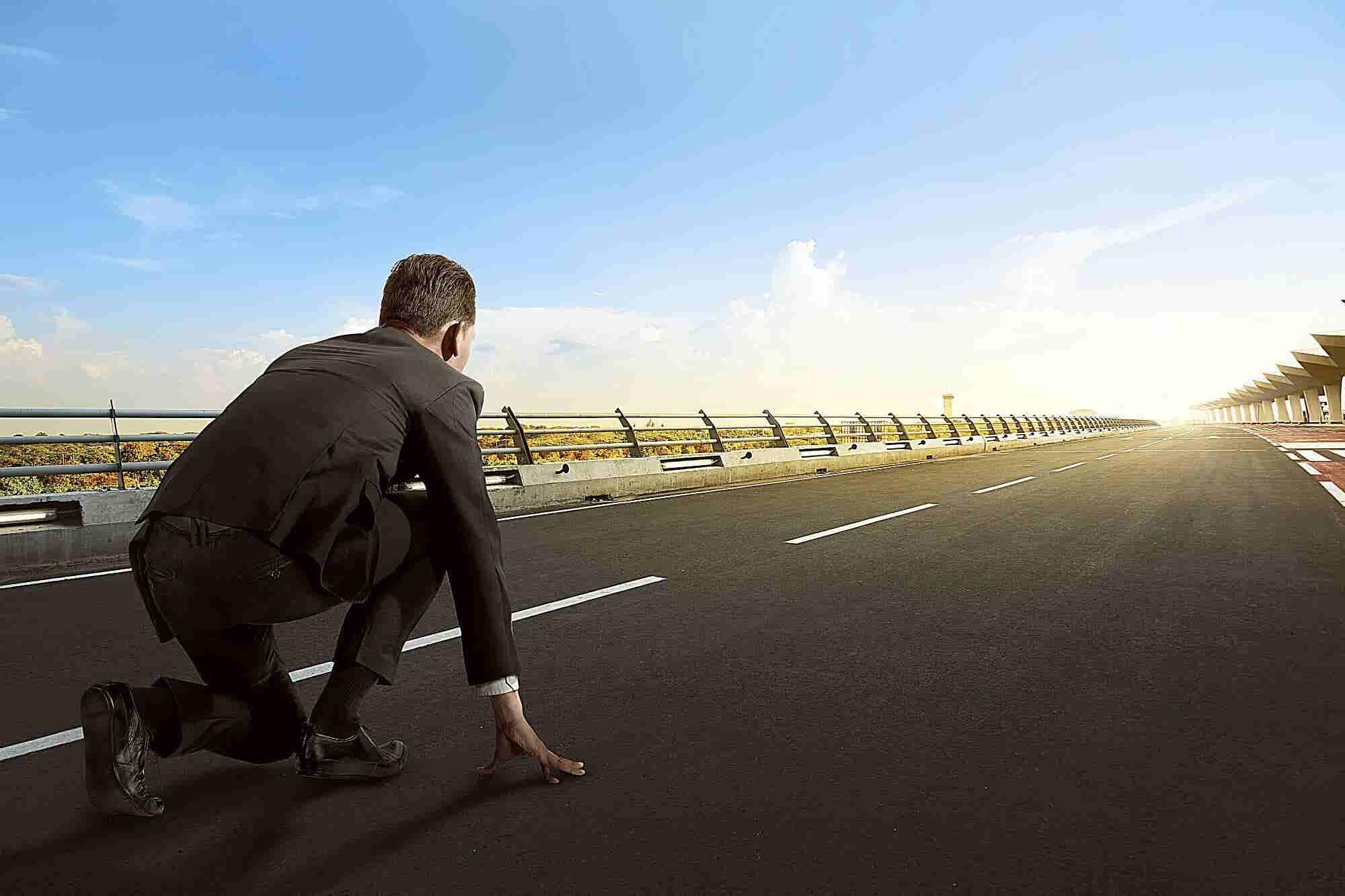 ¿Quieres emprender? 10 tips para abrir tu negocio