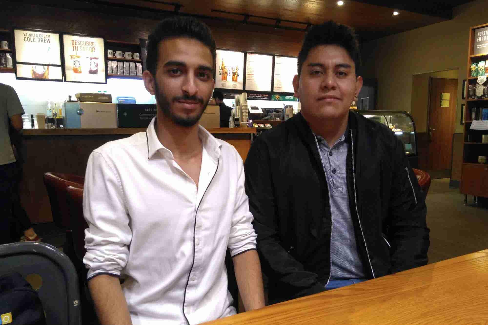 Este es el programa que trae talento internacional a las startups mexicanas