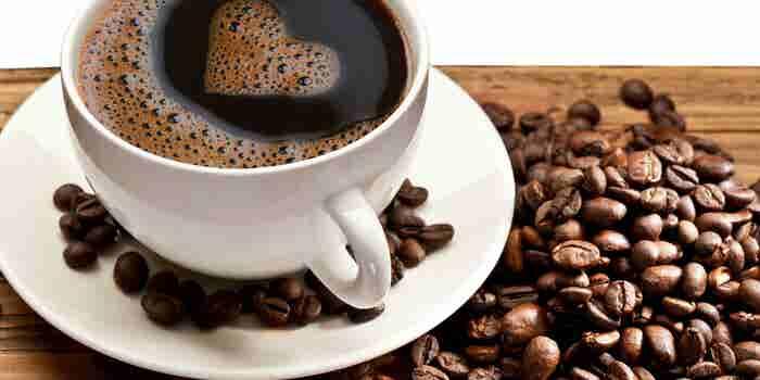 ¿Bebes café? Podrías vivir más tiempo