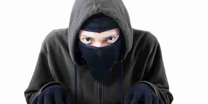 3 cambios importantes que debes hacer para proteger tu negocio de los cibercriminales