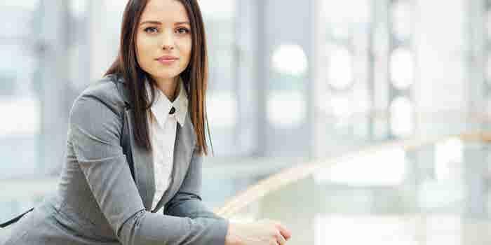 Herramientas para mujeres que quieren emprender sin miedos