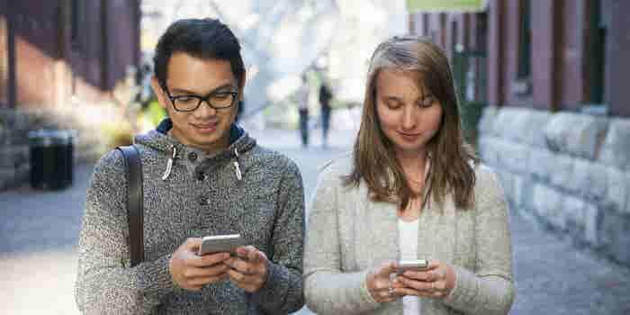 7 tips para contratar talento millennial a través de las redes sociales