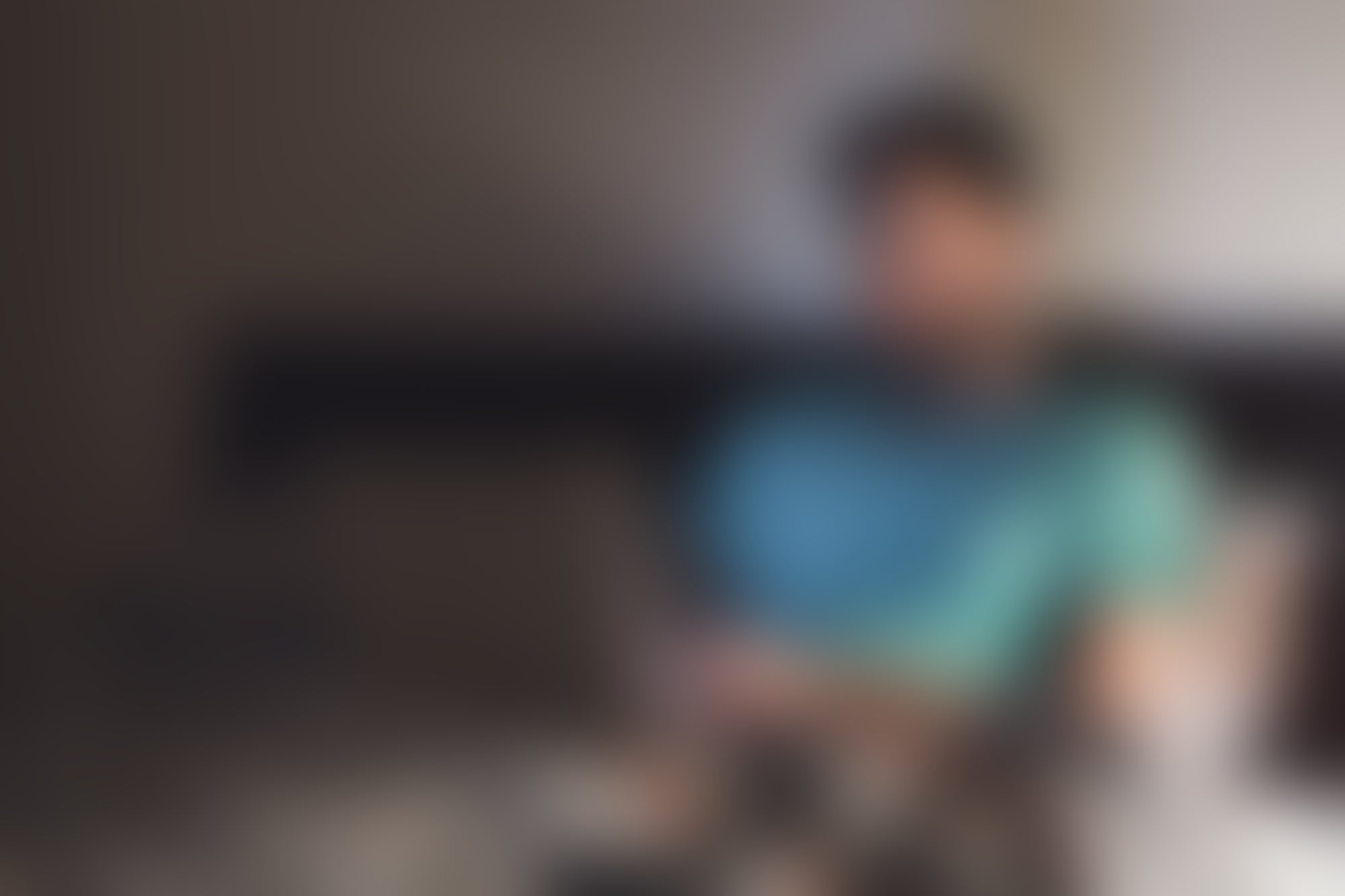 The 4 Tasks You Need to Do to Create the Perfect End to Your Workday