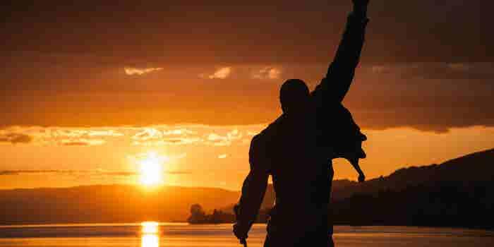Canciones para cantar con Freddie Mercury