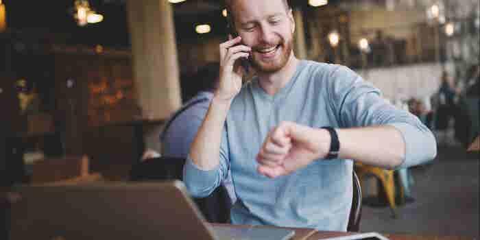 101 tips de administración del tiempo que te ayudarán a aumentar tu productividad diaria