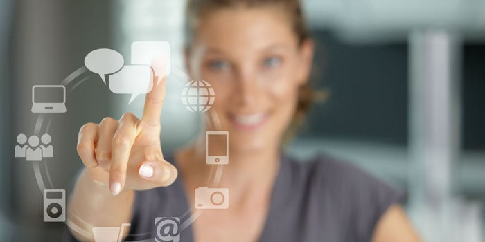 5 claves de la adaptación tecnológica (de bajo costo) para nuevos emprendedores